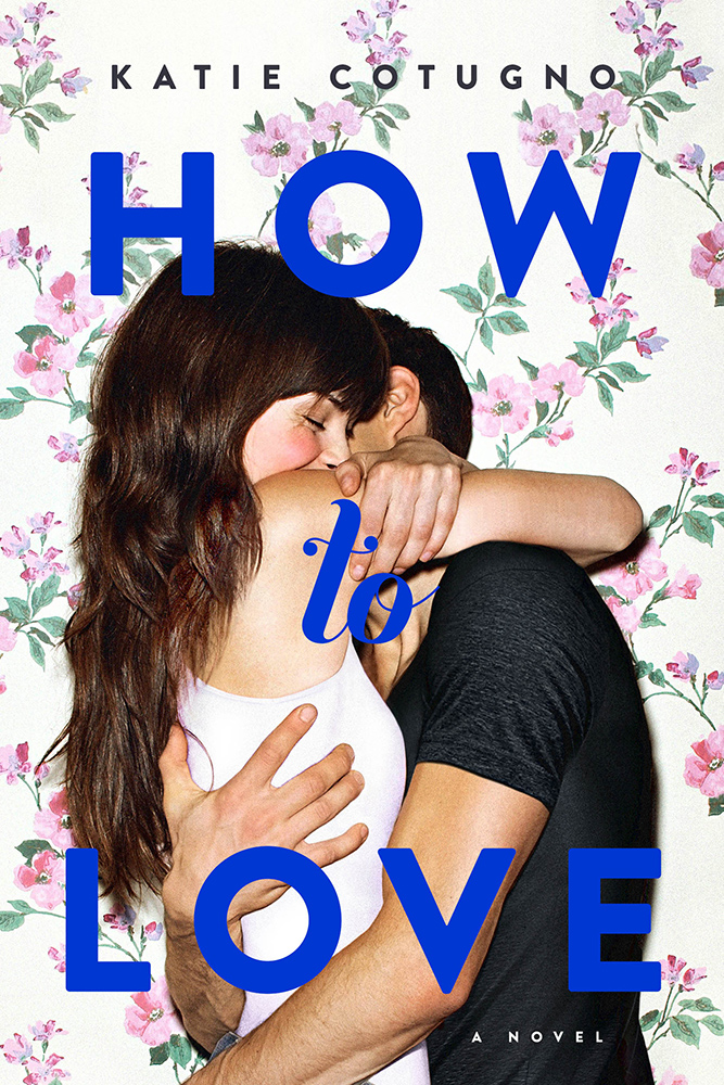 howtolove-145